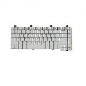 HP Compaq C500 Series Keyboard price in hyderabad, telangana