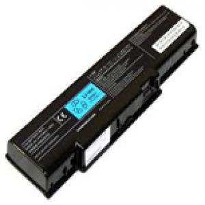 Toshiba Satellite A65 Laptop Battery price in hyderabad, telangana