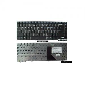 HP Pavilion DV1000 Keyboard price in hyderabad, telangana
