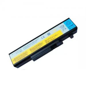 Lenovo Y500P Laptop Battery price in hyderabad, telangana