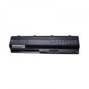 HP COMPAQ 630 6 Cell Battery price in hyderabad, telangana