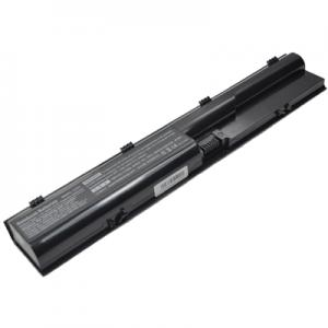 HP COMPAQ 4530S 6 Cell Battery price in hyderabad, telangana