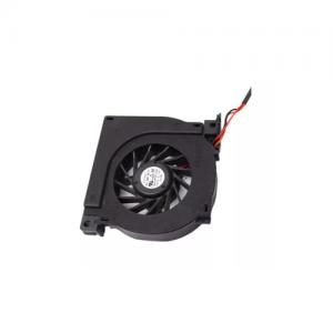 Dell Latitude D600 Laptop CPU Cooling Fan price in hyderabad, telangana