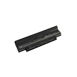 Dell Inspiron N5030 Laptop Battery price in hyderabad, telangana