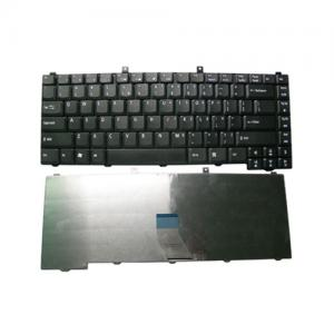Acer Aspire 1640 Keyboard price in hyderabad, telangana