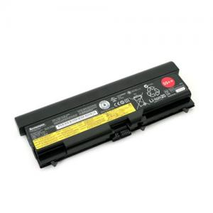 Lenovo ThinkPad SL410 Battery price in hyderabad, telangana