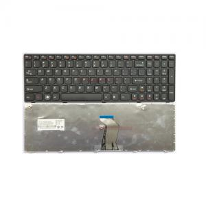 Lenovo Ideapad Z560 Z565 Laptop Keyboard price in hyderabad, telangana