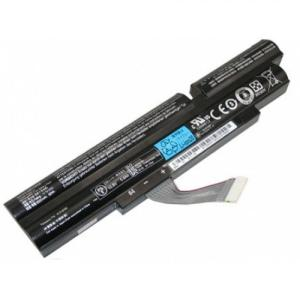 Acer Aspire 5830TG Laptop Battery price in hyderabad, telangana