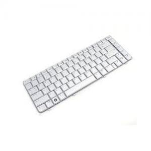 Hp DV6000 Laptop Keyboard price in hyderabad, telangana