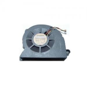 Acer Aspire 1350 Laptop CPU Heatsink Cooling Fans 3CZP1HATN08 price in hyderabad, telangana