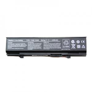 DELL LATITUDE E5410 6 Cell Battery price in hyderabad, telangana