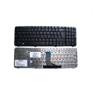 Hp Compaq Presario CQ61 Keyboard price in hyderabad, telangana