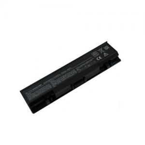 Dell Studio 1735 Laptop Battery price in hyderabad, telangana