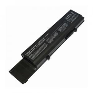 DELL VOSTRO 3400 6 Cell Battery price in hyderabad, telangana