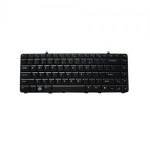 Dell Vostro A860 Laptop Keyboard price in hyderabad, telangana