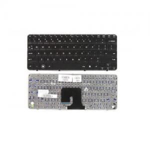 HP Pavilion DV2 1000 DV2 1100 DV2 1200 Keyboard price in hyderabad, telangana