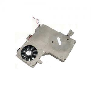 Sony PCG F520 F590 Laptop CPU Cooling Fan with Heatsink UDQFXEH01 price in hyderabad, telangana