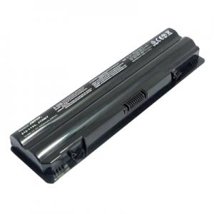 DELL XPS L502X 9 Cell Battery price in hyderabad, telangana