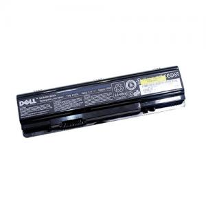 Dell Vostro A840 Laptop Battery price in hyderabad, telangana