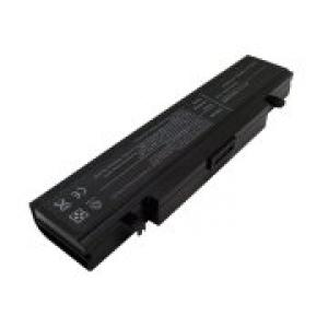 Samsung AA-PB9NC6B laptop battery price in hyderabad, telangana