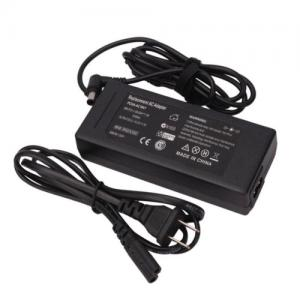 Dell 30W AC Adapter price in hyderabad, telangana