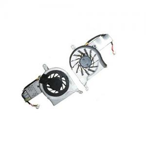 HP Pavilion tx1000 Laptop CPU Cooling Fan with Heat Sink price in hyderabad, telangana