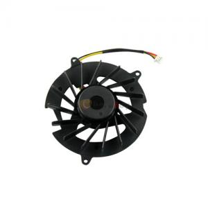 Compaq Presario C300 C500 Cooling Fan price in hyderabad, telangana