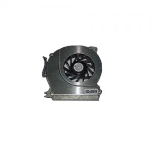 HP Compaq NC6000 Laptop CPU Cooling Fan price in hyderabad, telangana