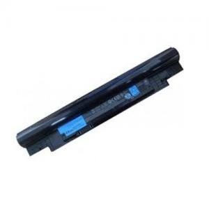 Dell Vostro V131 Laptop Battery price in hyderabad, telangana