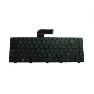 Dell 14R N4110 Laptop Keyboard price in hyderabad, telangana