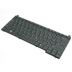 Dell Vostro 1310 Laptop Keyboard price in hyderabad, telangana