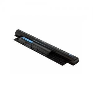 Dell Inspiron 3537 Laptop Battery price in hyderabad, telangana