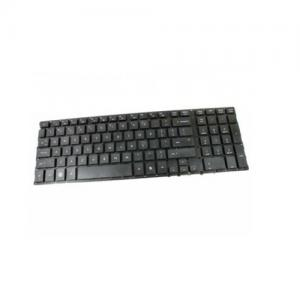 HP Probook 4510s 4710s Keyboard price in hyderabad, telangana