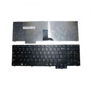 Samsung R525 R528 R530 R540 NP-R540 R580 Keyboard price in hyderabad, telangana