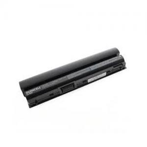 Dell Latitude E6230 Laptop Battery price in hyderabad, telangana