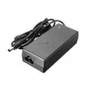 Lenovo 175W USB AC Adapter price in hyderabad, telangana