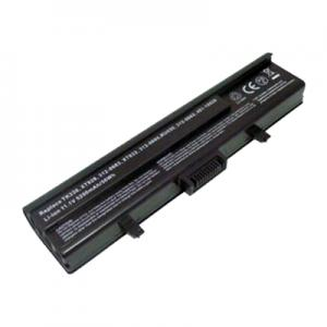 DELL VOSTRO 1310 6 Cell Battery price in hyderabad, telangana