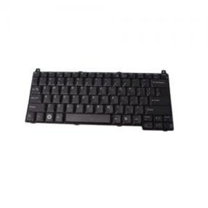Dell Vostro 1520 Laptop Keyboard price in hyderabad, telangana
