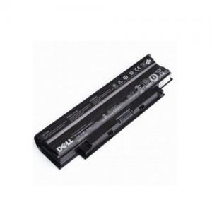 Dell Inspiron 1540 Laptop Battery price in hyderabad, telangana