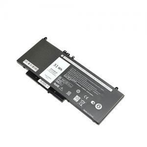 Dell Latitude G5M10 Laptop Battery price in hyderabad, telangana