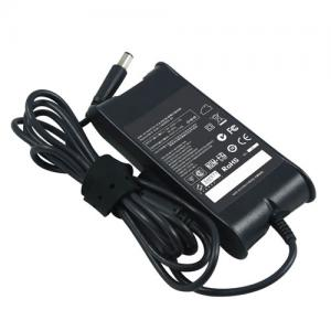 Dell 65w AC Adapter price in hyderabad, telangana