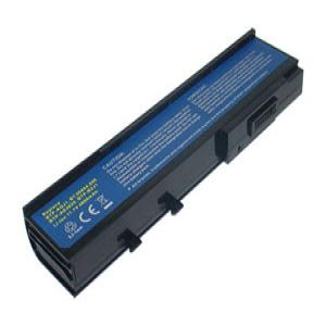 Acer TravelMate 2420 6 Cell Laptop Battery price in hyderabad, telangana