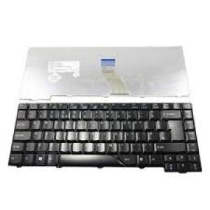 Acer Aspire 4320 Keyboard price in hyderabad, telangana