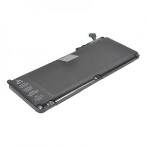 APPLE MAC BOOK PRO13 A1278 6 Cell Battery price in hyderabad, telangana