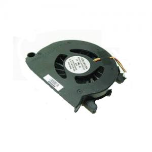 Dell XPS M1210 Laptop CPU Cooling Fan price in hyderabad, telangana