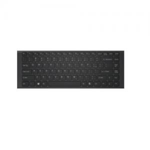 Sony Vaio VPC EA13EN Laptop Keyboard price in hyderabad, telangana