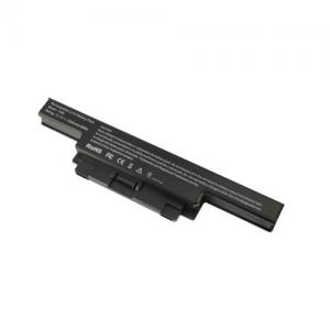 Dell Studio 1450 Laptop Battery price in hyderabad, telangana