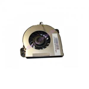 Compaq Presario 1500 Laptop CPU Cooling Fan price in hyderabad, telangana
