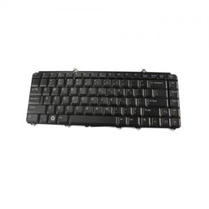Dell Inspiron 1525 Laptop Keyboard price in hyderabad, telangana