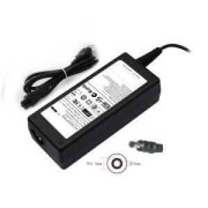 Samsung 60W Series 5 Np500p4c Laptop AC Adapter price in hyderabad, telangana